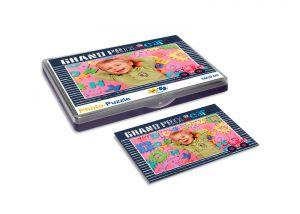 puzzle-24-piezas